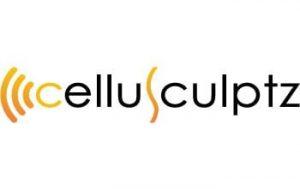 logo_cellusculpz
